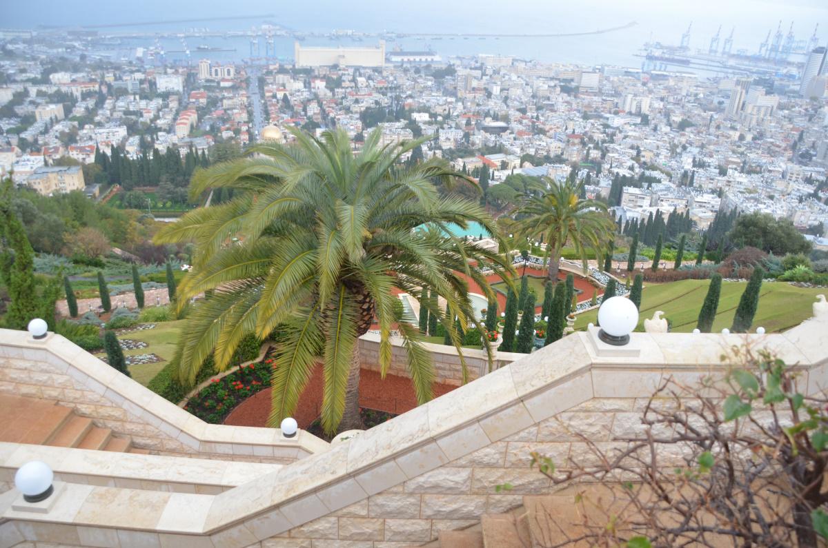Izrael2014_437
