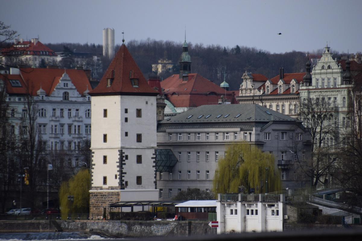 Praga2015_006