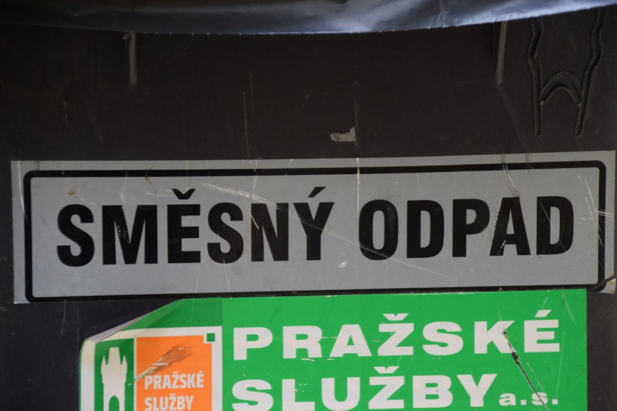 Praga2015_008