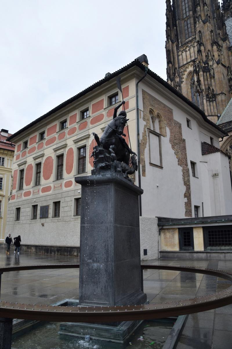 Praga2015_019