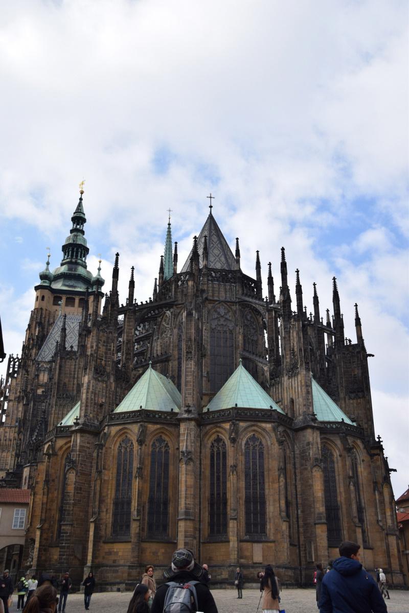 Praga2015_026