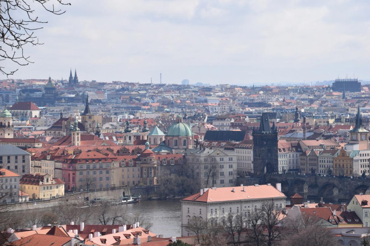 Praga2015_029