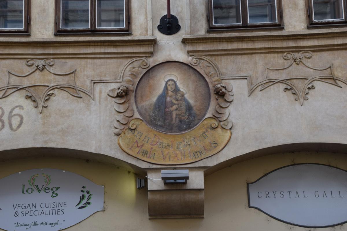 Praga2015_031